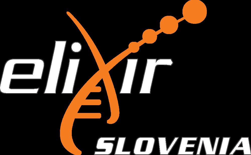 ELIXIR-SI
