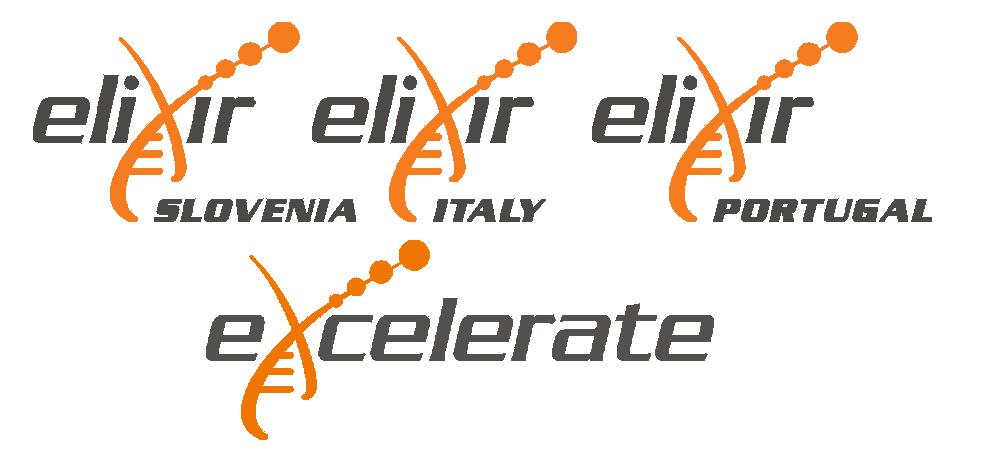 ELIXIR_SI_IT_PT_EXCELERATE.png