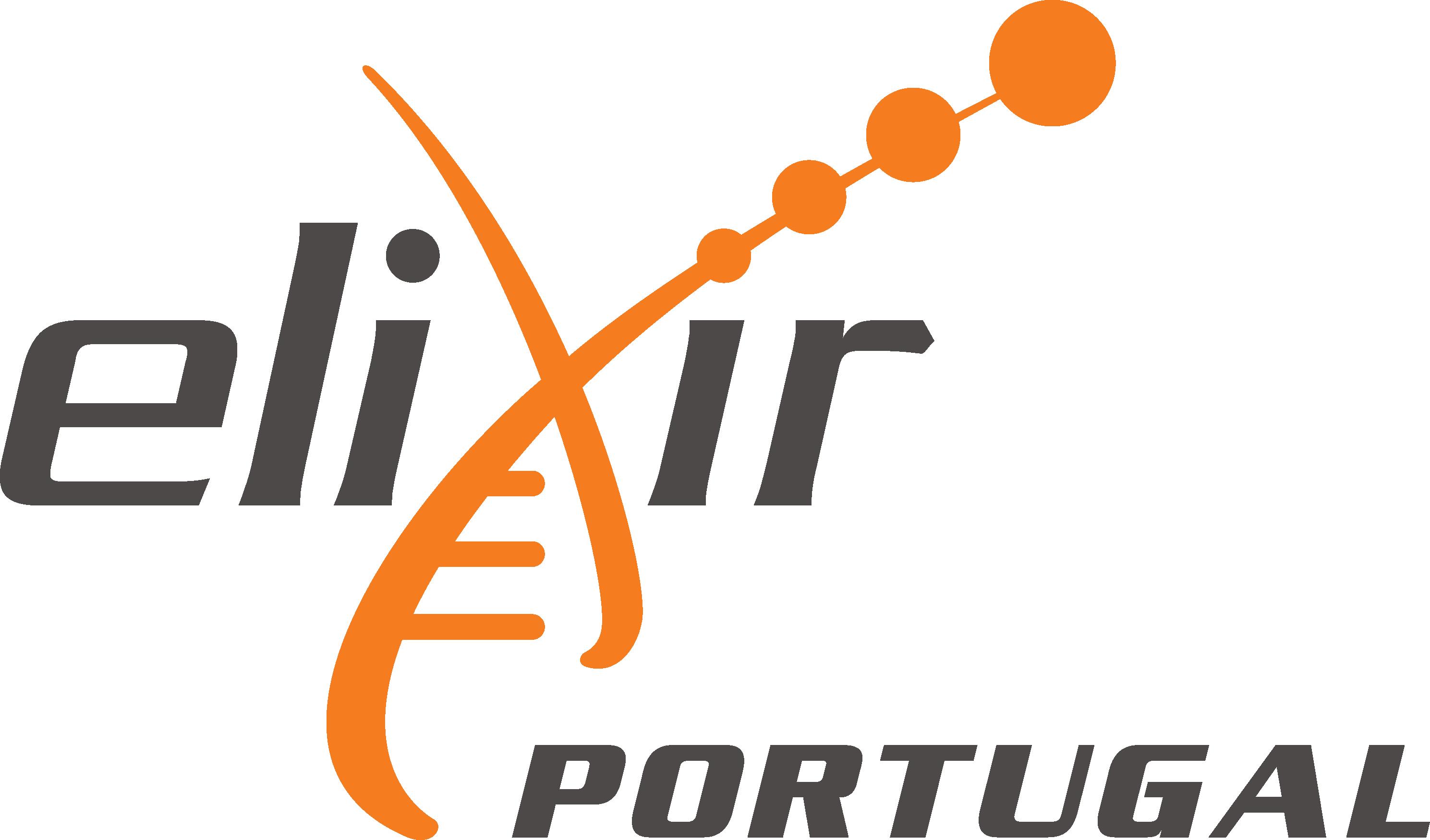 ELIXIR-PT