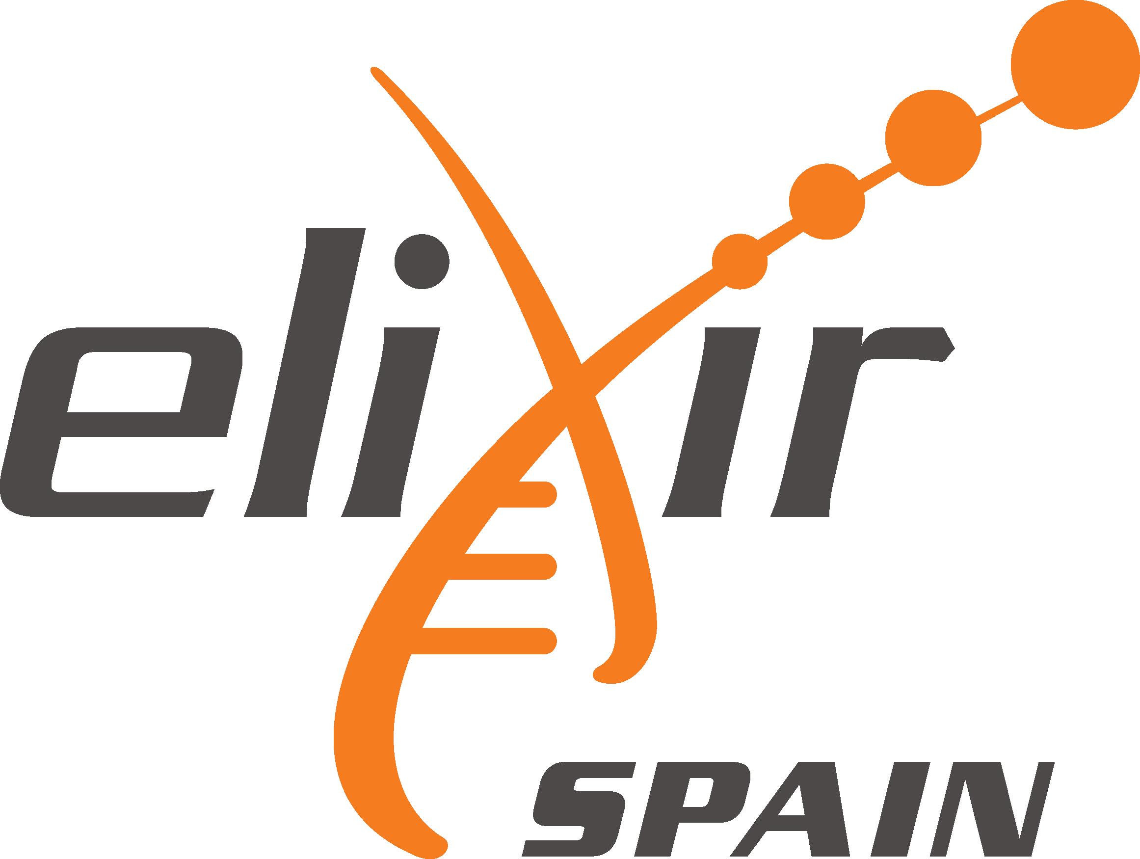 ELIXIR-ES
