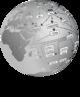 WikiPathways%20logo.png