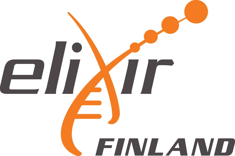 ELIXIR Finland
