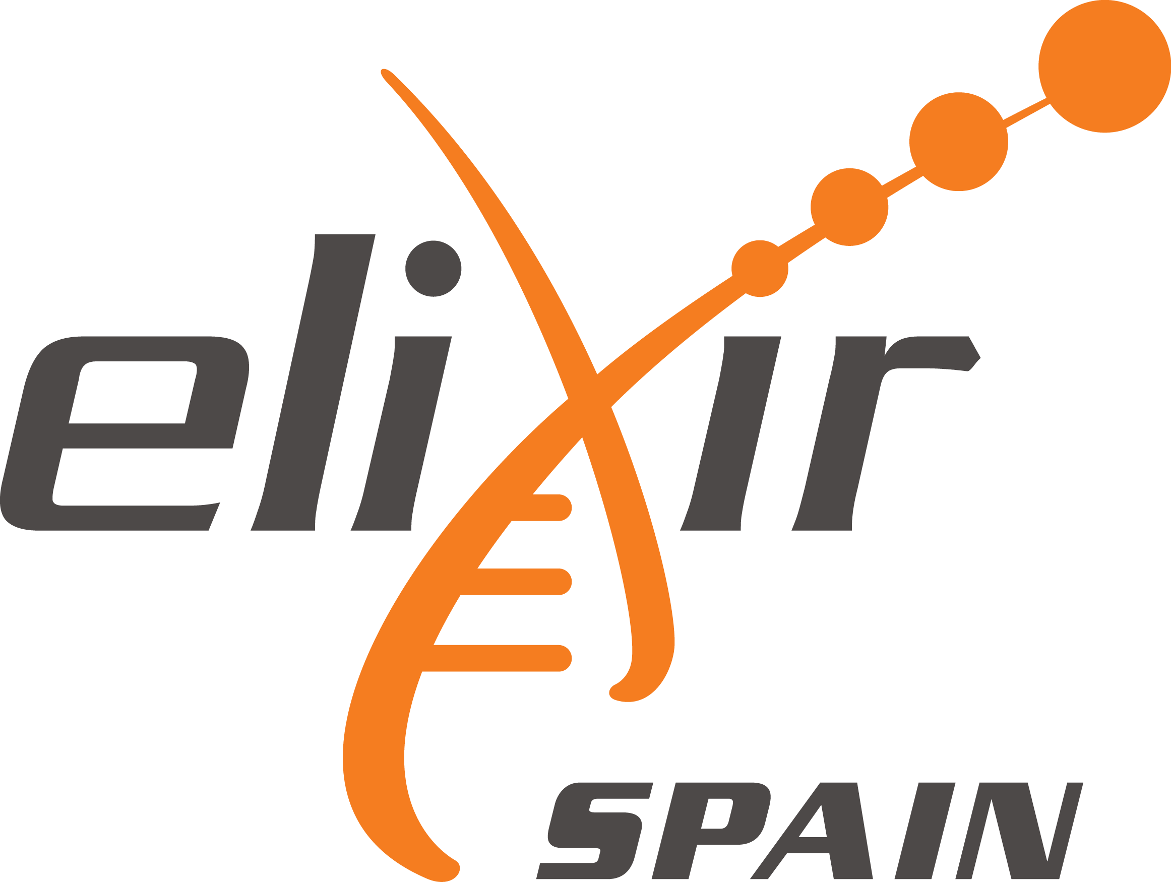 ELIXIR Spain
