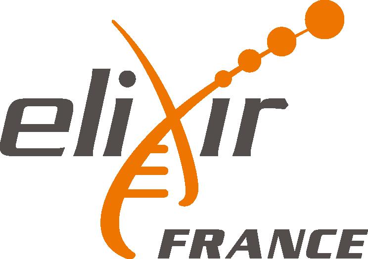 ELIXIR-FR