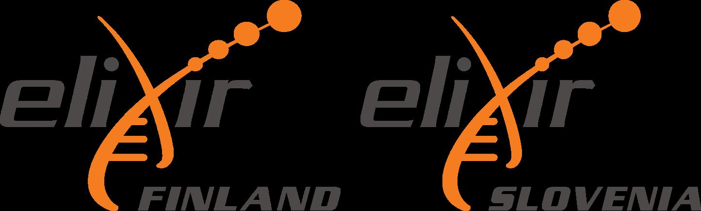 ELIXIR-FI & ELIXIR-SI