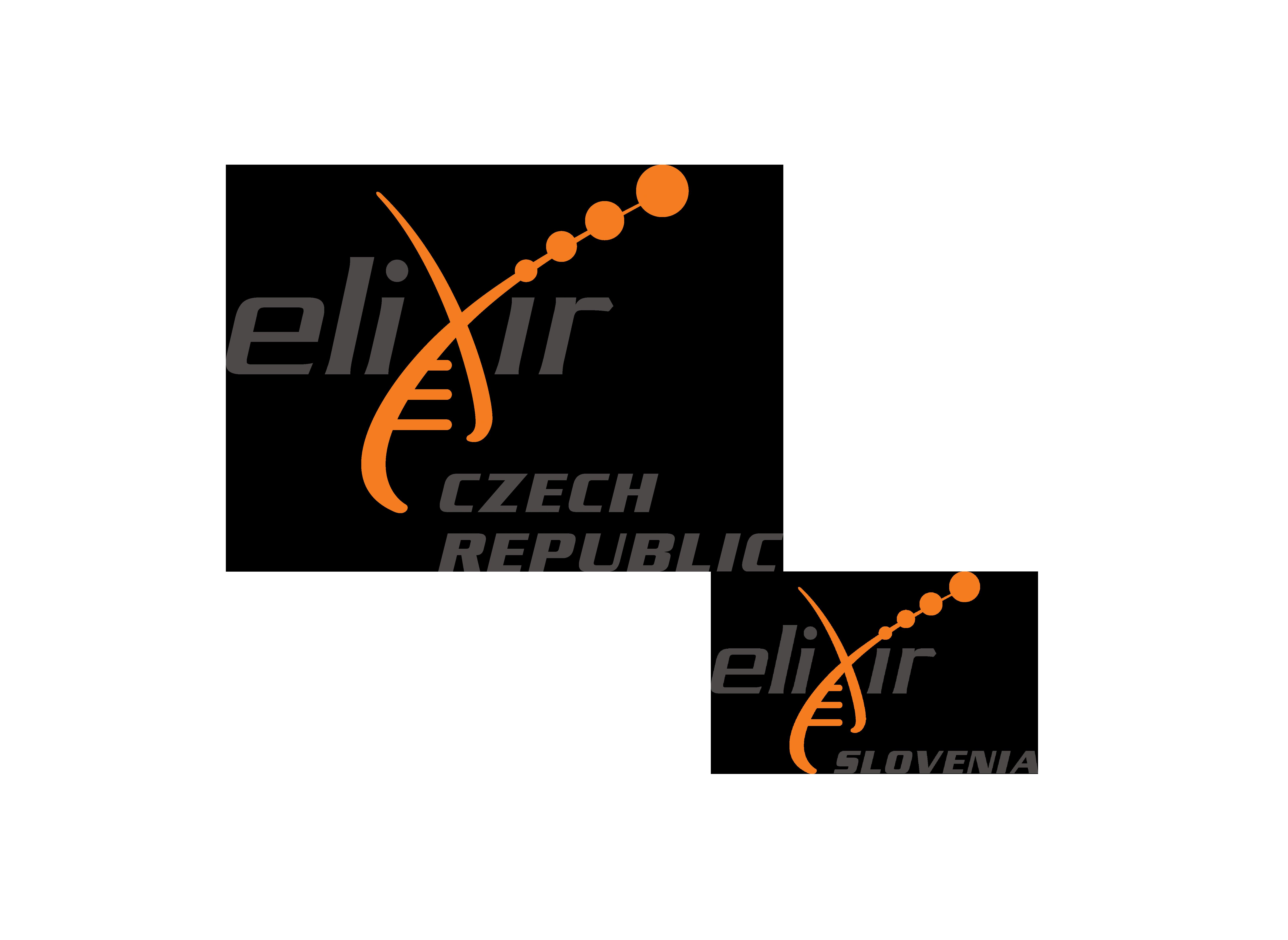 elixir-cz-si