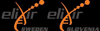 ELIXIR-SW & ELIXIR-SI