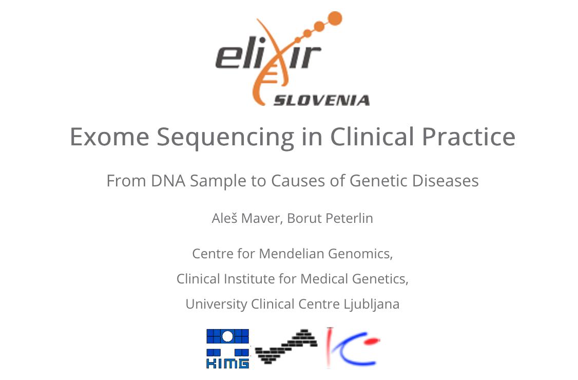 Functional Genomics in Medicine